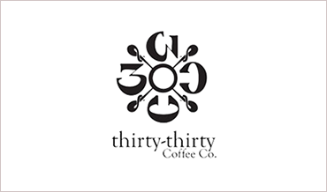 thirty-thirty Coffee Co