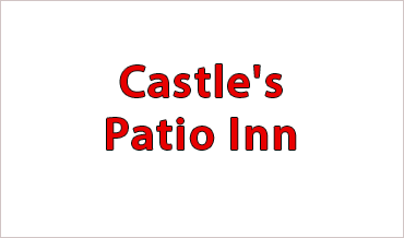 Castles Patio Inn