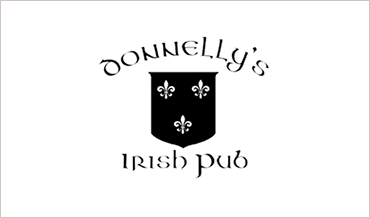 Donnelly's Irish Pub