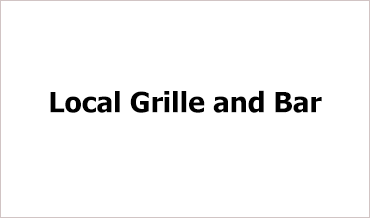 Local Grille and Bar