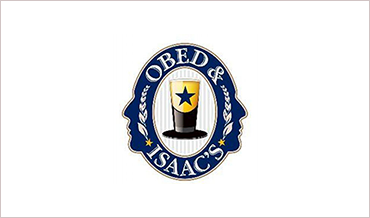 Obed & Isaac's Microbrewery