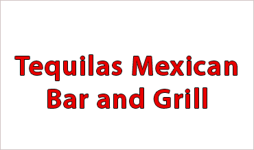 Tequilas Mexican Bar and Grill