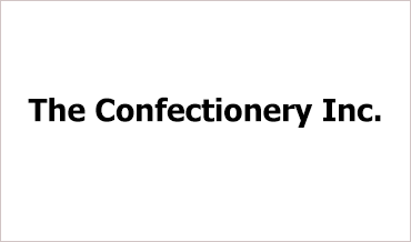 The Confectionery Inc.
