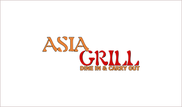 Asian Grill