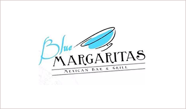 Blue Margarita's