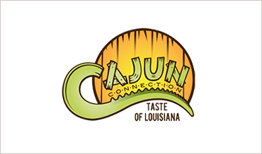 The Cajun Connection