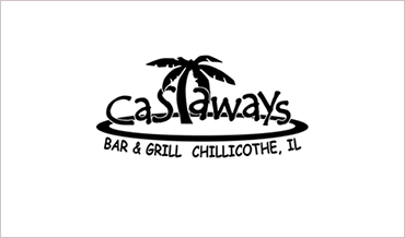 Castaways Bar & Grill