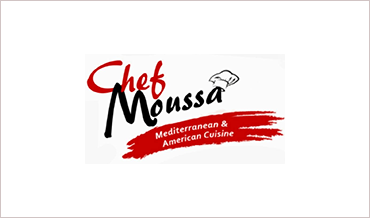 Chef Moussa