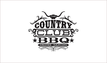 Country Club BBQ