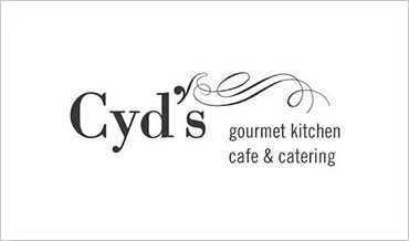 Cyd's Gourmet Kitchen Café