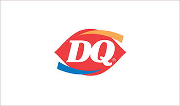 DQ Grill & Chill at the Shoppes at Grand Prairie