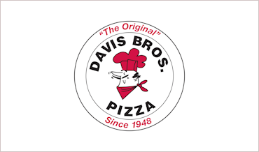 Davis Brothers Pizza