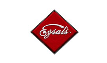 Eysals Coffee Roaster