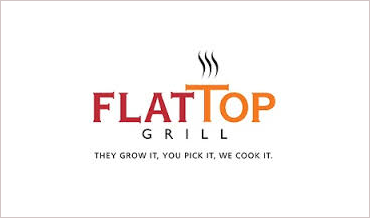Flat Top Grille Peoria, IL