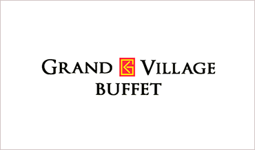 Grand Village Buffet