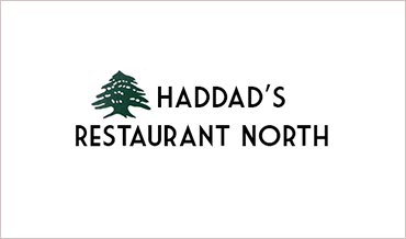 Haddad's Restaurant North