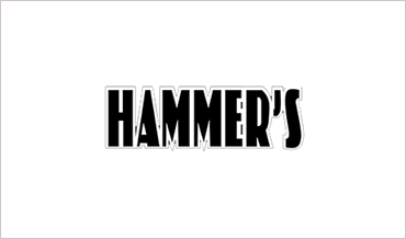 Hammer's Bar & Restaurant