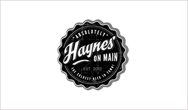 Haynes On Main