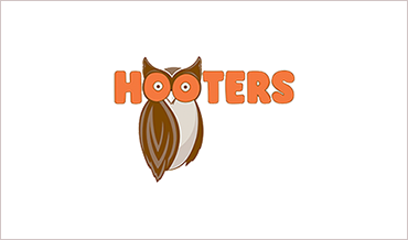 Hooters of Peoria