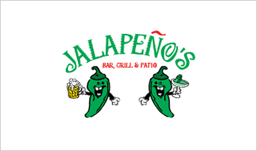 Jalapeno's Bar, Grill & Patio