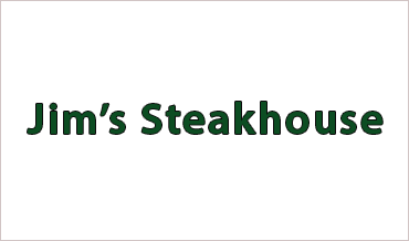 Jim's Downtown Steakhouse