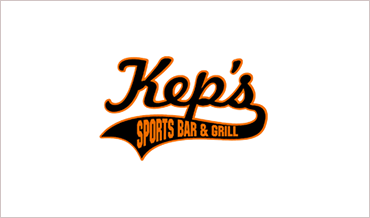 Kep's Place Sports Bar & Grill