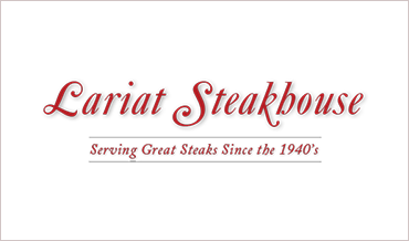Lariat Steakhouse