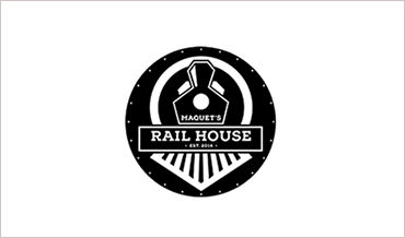 Maquet's Rail House