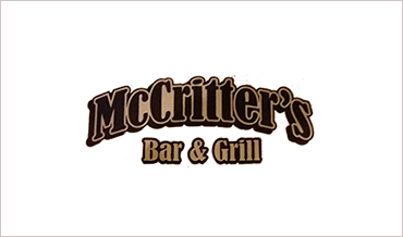 McCritter's Bar and Grill