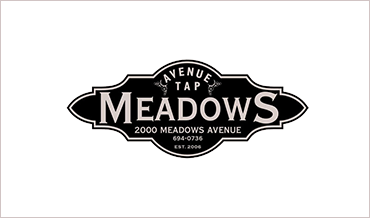 Meadows Ave Tap