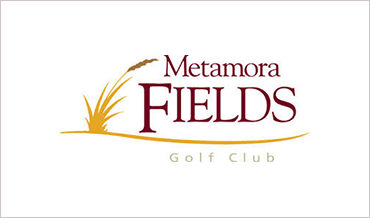 Metamora Fields