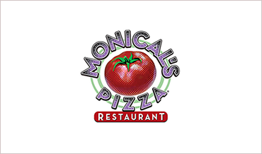 Moncial's Pizza