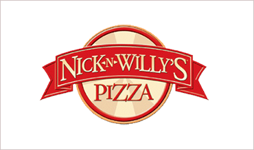 Nick-N-Willy's Store