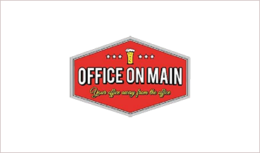 Office on Main