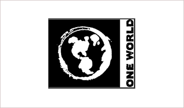 One World Eats & Drinks