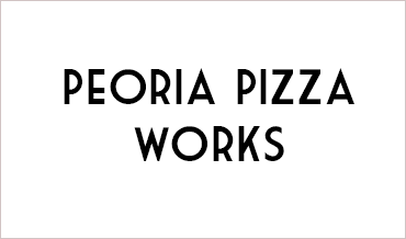 Peoria Pizza Works