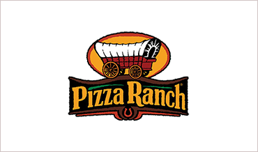 Pizza Ranch Morton