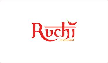 Ruchi Indian Kitchen