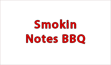 Smokin Notes BBQ
