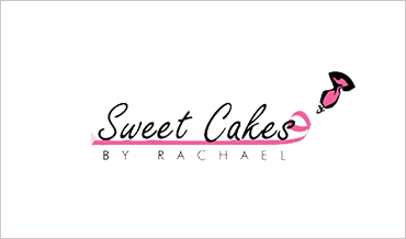 Sweet Cakes By Rachael