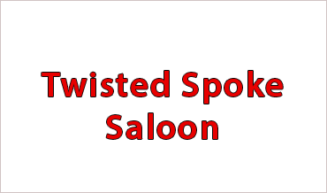 Twisted Spoke Saloon