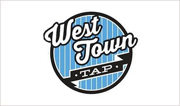 West Town Tap